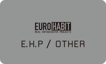 E.H.P/OTHER